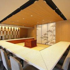 Отель Prince Sakura Tower Токио помещение для мероприятий