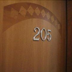 Отель Maritan Италия, Падуя - отзывы, цены и фото номеров - забронировать отель Maritan онлайн интерьер отеля фото 3