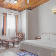 Отель SwissGha Homes Christian Retreat and Hospitality Center комната для гостей фото 2