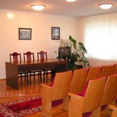 Гостиница Приокская в Калуге 10 отзывов об отеле, цены и фото номеров - забронировать гостиницу Приокская онлайн Калуга помещение для мероприятий