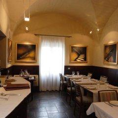 Отель Locanda Viani Италия, Сан-Джиминьяно - отзывы, цены и фото номеров - забронировать отель Locanda Viani онлайн питание фото 2