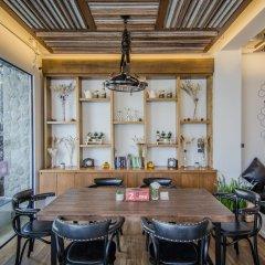 Отель Casa Bella Phuket Таиланд, Бухта Чалонг - отзывы, цены и фото номеров - забронировать отель Casa Bella Phuket онлайн развлечения