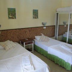 Xanthos Patara Турция, Патара - отзывы, цены и фото номеров - забронировать отель Xanthos Patara онлайн комната для гостей фото 5