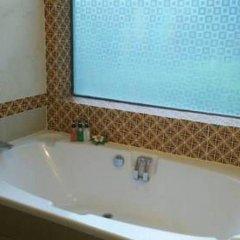 Отель Andaman Cannacia Resort & Spa спа