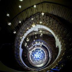Отель Элегант(Цахкадзор) Армения, Цахкадзор - отзывы, цены и фото номеров - забронировать отель Элегант(Цахкадзор) онлайн развлечения