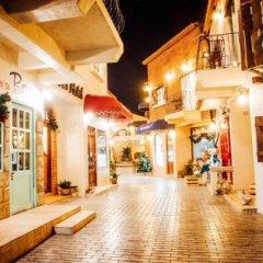 Swiss Hotel Pattaya фото 16