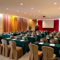 Отель Sunshine Hotel Shenzhen Китай, Шэньчжэнь - отзывы, цены и фото номеров - забронировать отель Sunshine Hotel Shenzhen онлайн помещение для мероприятий фото 2