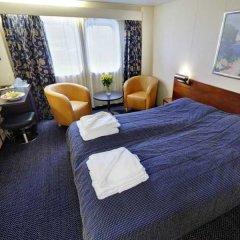 Гостиница Princess Anastasia Cruise Ship в Сочи отзывы, цены и фото номеров - забронировать гостиницу Princess Anastasia Cruise Ship онлайн фото 25