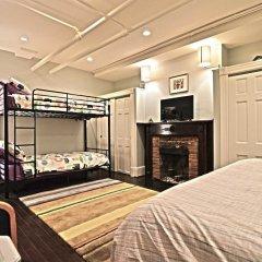 Апартаменты 1729 Northwest Apartment #1057 - 1 Br Apts удобства в номере фото 2