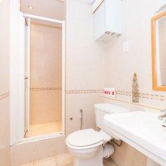 Отель PML Apartments Elvaston Mews Великобритания, Лондон - отзывы, цены и фото номеров - забронировать отель PML Apartments Elvaston Mews онлайн фото 8