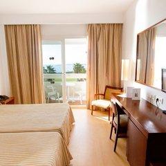 Отель Garbi Costa Luz Испания, Кониль-де-ла-Фронтера - отзывы, цены и фото номеров - забронировать отель Garbi Costa Luz онлайн