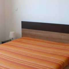 Отель Complex Kentavar Свети Влас удобства в номере