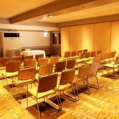 The Pantip Hotel Ladprao Bangkok Бангкок помещение для мероприятий фото 2