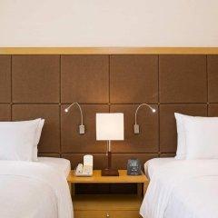 Отель Hilton Garden Inn Hanoi комната для гостей фото 3