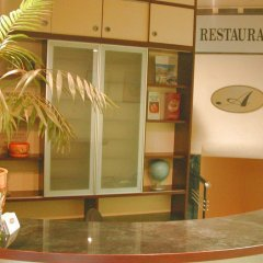 Отель Aneli Болгария, Сандански - отзывы, цены и фото номеров - забронировать отель Aneli онлайн фото 4