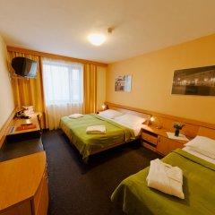 Отель Archibald City Чехия, Прага - - забронировать отель Archibald City, цены и фото номеров детские мероприятия фото 2
