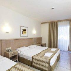 Sural Hotel комната для гостей фото 2