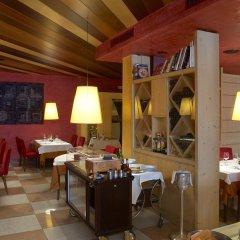 Отель Best Western Hotel Tre Torri Италия, Альтавила-Вичентина - отзывы, цены и фото номеров - забронировать отель Best Western Hotel Tre Torri онлайн развлечения