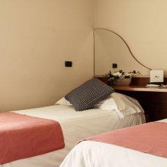 Отель Maiuri Италия, Помпеи - отзывы, цены и фото номеров - забронировать отель Maiuri онлайн комната для гостей фото 2
