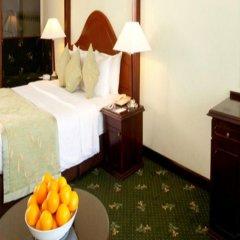 Mount Lavinia Hotel удобства в номере