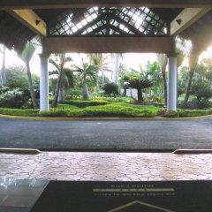 Отель VIK Hotel Arena Blanca - Все включено Доминикана, Пунта Кана - отзывы, цены и фото номеров - забронировать отель VIK Hotel Arena Blanca - Все включено онлайн фото 2