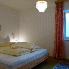 Отель Berghotel Franzenshöhe Стельвио детские мероприятия фото 2