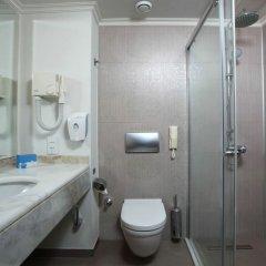 Отель Asteria Bodrum Resort - All Inclusive ванная фото 2