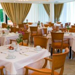 Отель Hipotels Sherry Park Испания, Херес-де-ла-Фронтера - 1 отзыв об отеле, цены и фото номеров - забронировать отель Hipotels Sherry Park онлайн питание фото 2