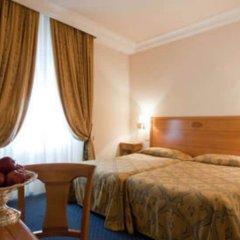 Отель Grand Hotel Rimini Италия, Римини - 4 отзыва об отеле, цены и фото номеров - забронировать отель Grand Hotel Rimini онлайн