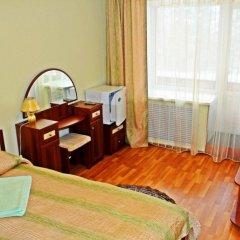 Гостиница Сегежа комната для гостей