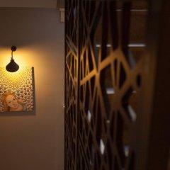 Отель Juliet Rooms & Kitchen спа