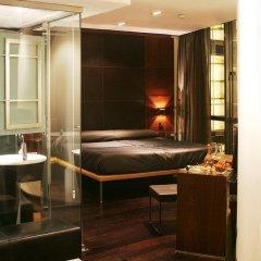 Отель Urban Испания, Мадрид - 10 отзывов об отеле, цены и фото номеров - забронировать отель Urban онлайн в номере