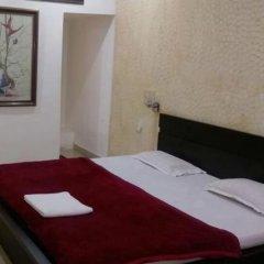 Hotel Amit Regency комната для гостей