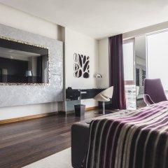 Гостиница Дизайн-отель 11 Mirrors Украина, Киев - 11 отзывов об отеле, цены и фото номеров - забронировать гостиницу Дизайн-отель 11 Mirrors онлайн комната для гостей фото 5