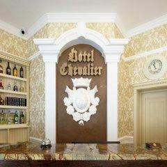 Гостиница Chevalier Hotel & SPA Украина, Буковель - отзывы, цены и фото номеров - забронировать гостиницу Chevalier Hotel & SPA онлайн интерьер отеля