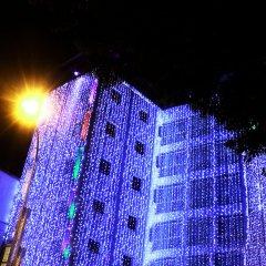 Отель Thilhara Days Inn Шри-Ланка, Коломбо - отзывы, цены и фото номеров - забронировать отель Thilhara Days Inn онлайн