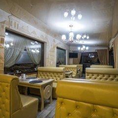 Гостиница Вилла Леку Украина, Буковель - отзывы, цены и фото номеров - забронировать гостиницу Вилла Леку онлайн спа