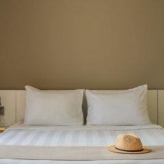 Отель Lindos Village Resort & Spa комната для гостей фото 7