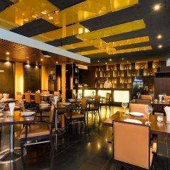 Отель FuramaXclusive Asoke, Bangkok Таиланд, Бангкок - отзывы, цены и фото номеров - забронировать отель FuramaXclusive Asoke, Bangkok онлайн питание фото 3