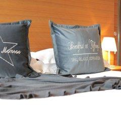 Hotel Patrizia & Residenza Resort с домашними животными