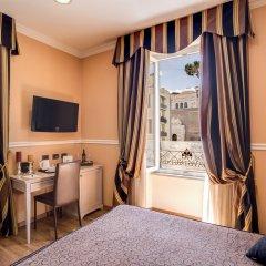 Отель PapavistaRelais комната для гостей фото 3