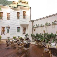 Kupeli Palace Hotel фото 7