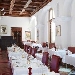 Отель Derag Livinghotel De Medici Германия, Дюссельдорф - 1 отзыв об отеле, цены и фото номеров - забронировать отель Derag Livinghotel De Medici онлайн фото 8