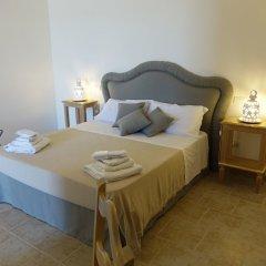 Отель Casina Bardoscia Relais Кутрофьяно комната для гостей фото 5