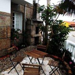 Отель Mar de Rosas фото 5