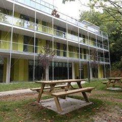 Отель Green Nest Hostel Uba Aterpetxea Испания, Сан-Себастьян - отзывы, цены и фото номеров - забронировать отель Green Nest Hostel Uba Aterpetxea онлайн фото 10