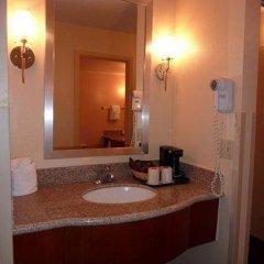 Best Western Orlando Gateway Hotel ванная фото 2