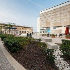 Отель Fabulous LUX APT inc Pool, Sliema Upmarket Area Мальта, Слима - отзывы, цены и фото номеров - забронировать отель Fabulous LUX APT inc Pool, Sliema Upmarket Area онлайн
