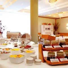 arcona Hotel Baltic питание фото 3
