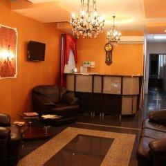 Гостиница Славия интерьер отеля фото 3